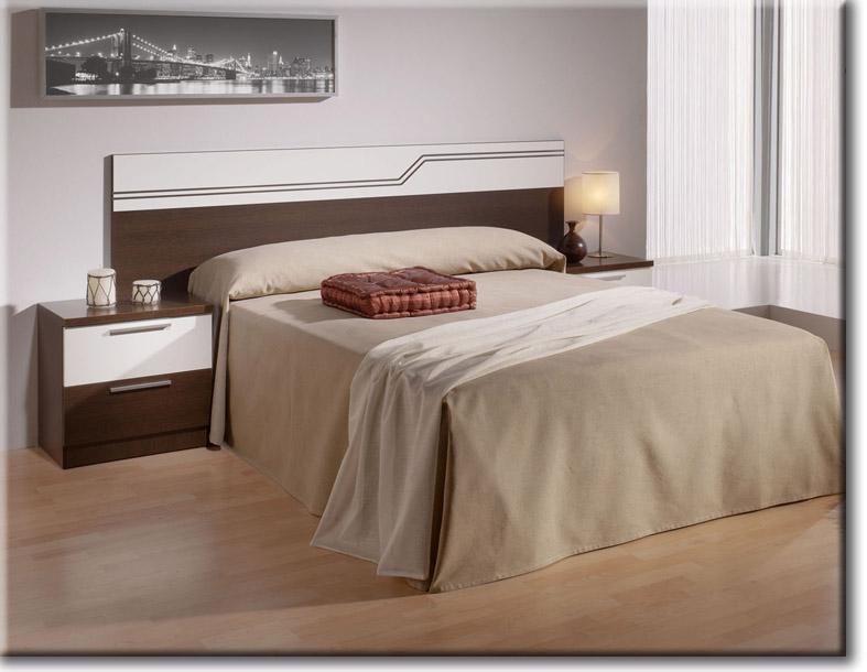 dormitorio completo c venta de muebles salones