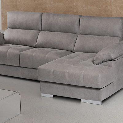 Sof s venta de muebles salones dormitorios juveniles for Couch 400 euro