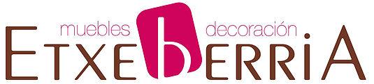 Venta de Muebles, salones,dormitorios,juveniles,colchones,sofás :: Muebles Etxeberria Pamplona Navarra
