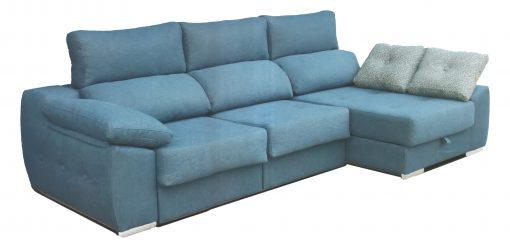 Sofa Cobalto A