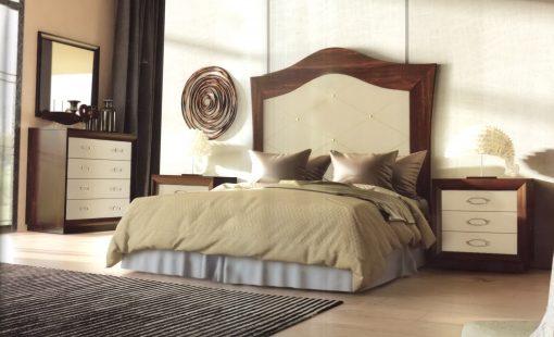 dormitorio clasico B